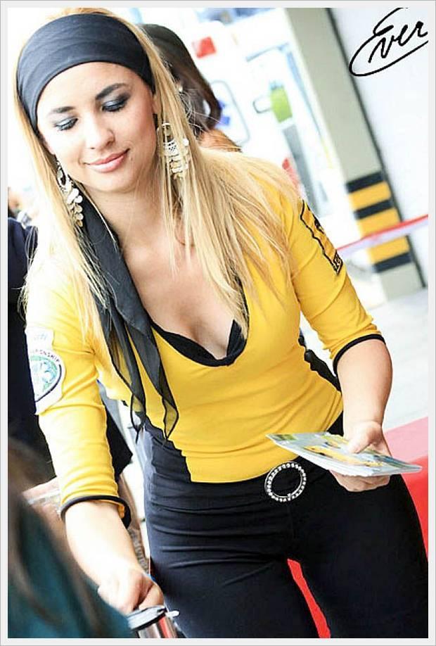 Hot Brazil Racing Girls  Actress And Girls Photo Gallery-2180