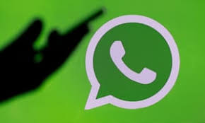 Tips on how to make money with your WhatsApp status