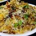 Extreme Chicken Biryani Recipe In Urdu