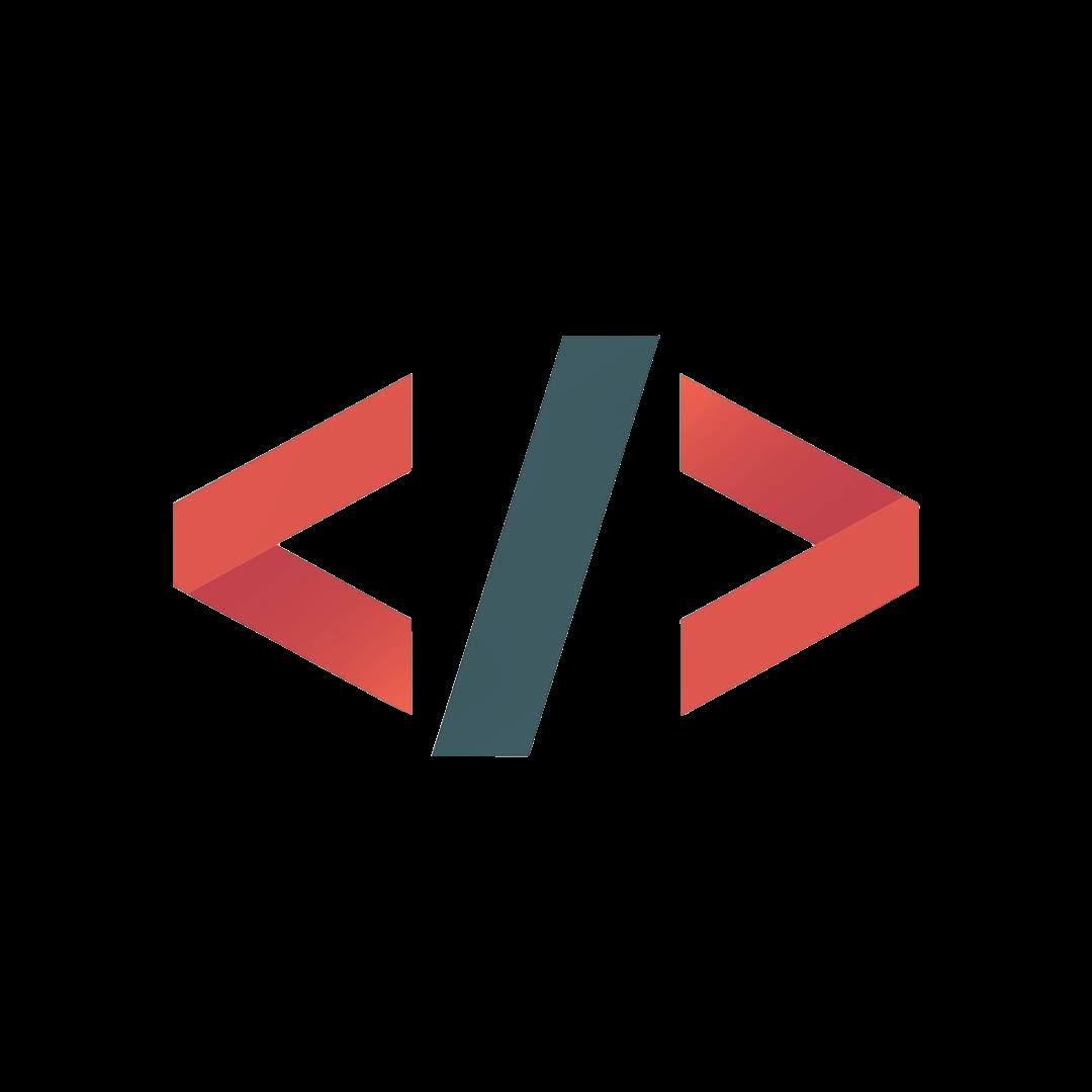 DebrajCode | বাংলা প্রোগ্রামিং টিউটোরিয়াল