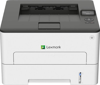 Lexmark B2236DW 드라이버 다운로드