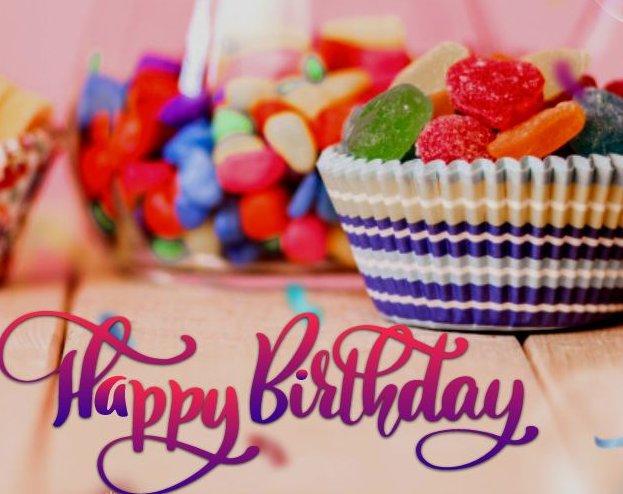 HAPPY BIRTHDAY 3 अक्टूबर 2021 : आपका जन्मदिन