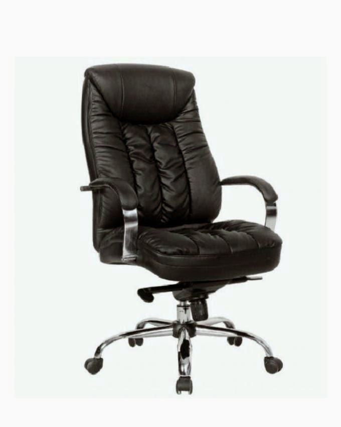 Office Chairs Amp Table Price In Nigeria Buy Office