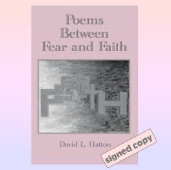 http://www.pastordavidrn.com/files/booksale.html