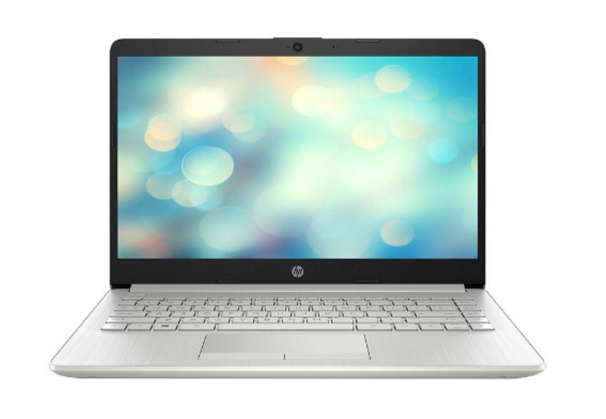 Hp 14s Cf0109tu Laptop Core I3 Dengan Ssd Harga 5 Juta An