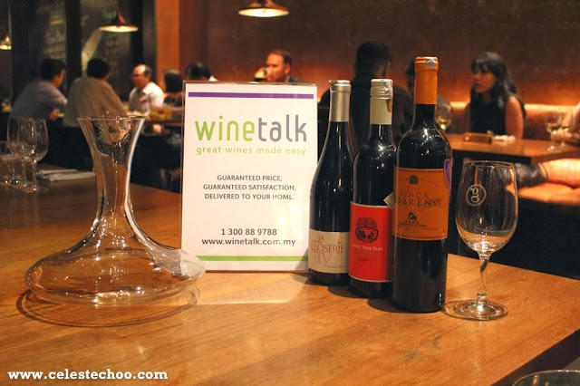 wine-talk-delivery-service