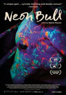 Download Film Neon Bull (2015) BluRay Ganool Movie