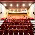 Cidade de Goiás recebe o novo Cineteatro São Joaquim