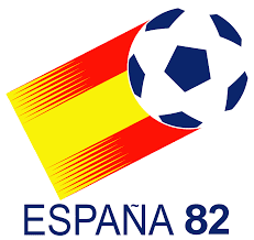 FIFA World Cup Spain, 1982, Official Theme Songs & Anthem Watch Or Listen Online