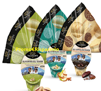Logo Vanini Cioccolato '' Concorso Pasqua 2020'': vinci viaggio in Ecuador (valore 7000 euro)