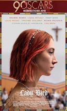 Lady Bird (2017) เลดี้ เบิร์ด (ST)