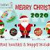 Natal, Hari Perayaan Yang Tidak Pernah Diperintahkan Untuk Dirayakan Sebagai Hari Yang Raya