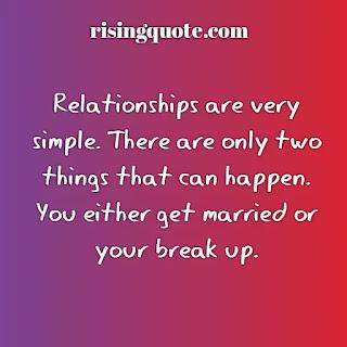 Best Breakup Status for Whatsapp in english, breakup quotes