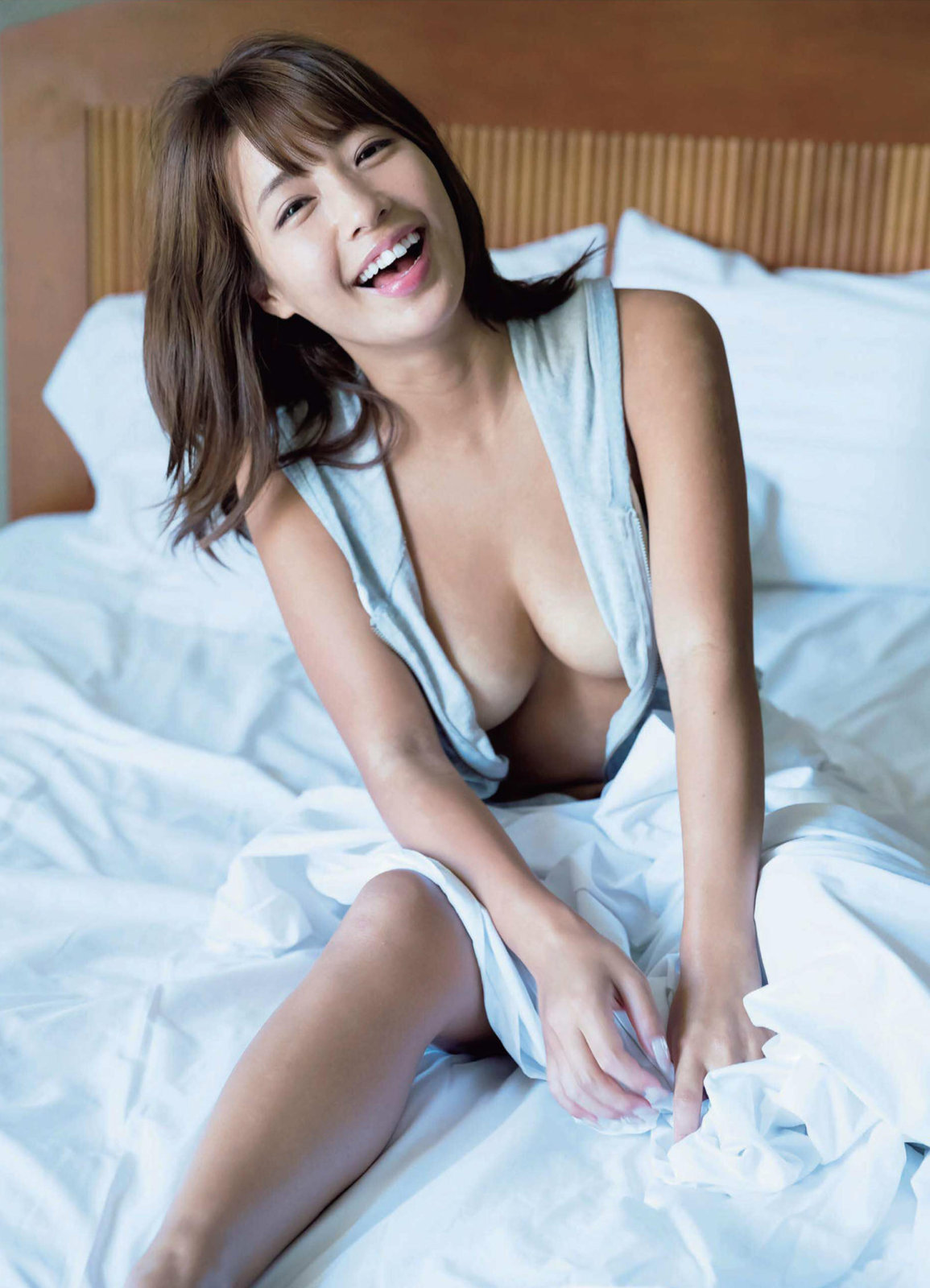 Rina Hashimoto 橋本梨菜, FRIDAY 2017.09.29 (フライデー 2017年09月29日号)