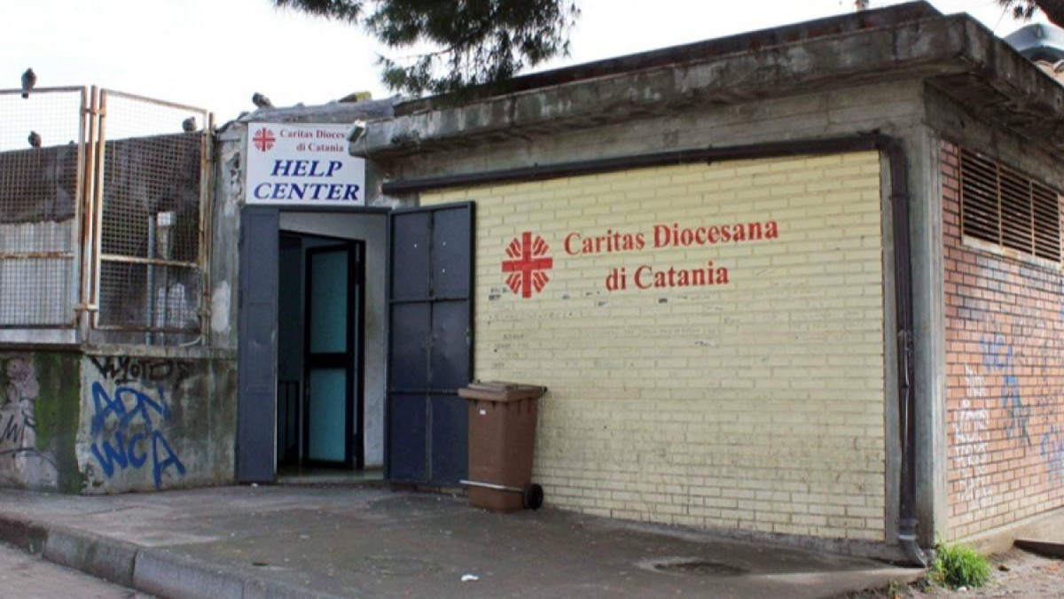 Caritas lancia iniziativa per vaccinare i senzatetto