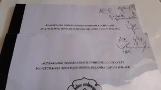 Proposal Skripsi yang Telah Mendapatkan Acc