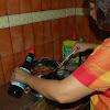 Ini dia Alasan Ilmiah kenapa Masakan Ibu Selalu Terasa paling Enak bagi Anaknya