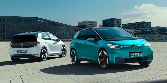 Οι νέοι κινητήρες αναμένεται να φέρουν επανάσταση στα οχήματα που οδηγούμε και να αλλάξουν την αστική και διασυνοριακή κινητικότητα. Οι εναλλακτικοί κινητήρες περιλαμβάνουν συστήματα πρόωσης που δεν βασίζονται αποκλειστικά στη δημοφιλή μηχανή εσωτερικής καύσης.