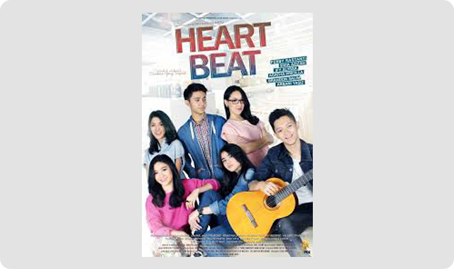 https://www.tujuweb.xyz/2019/06/download-film-heart-beat-full-movie.html