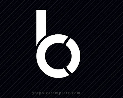 Get inspired by these amazing letter B logos created by professional designers. Get ideas and start planning your perfect letter B logo today! Custom letter B Logos. Be inspired by these 166 letter B Logos - Get your own perfect letter B logo design at GraphicsTemplate.com
