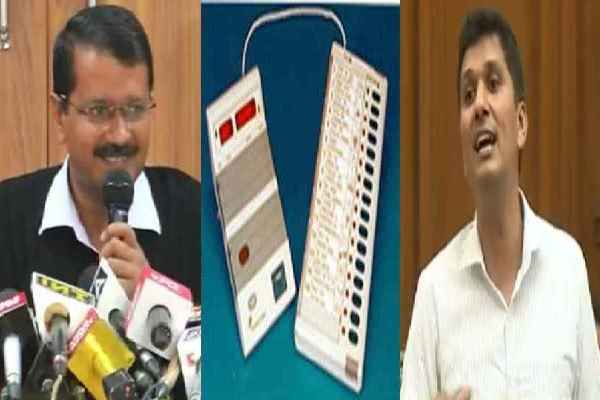 kejriwal-hack-evm-in-2014-delhi-vidhansabha-election