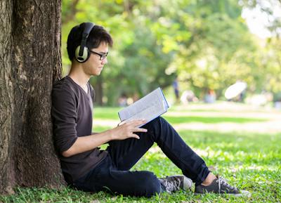 Pengertian Membaca Cepat Dilengkapi dengan Latihan dan Rumus