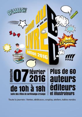 http://www.lacheminante.fr/dim-7-fev-10h-a-17h-amel-chaouati-invitee-au-2e-salon-du-livre-et-de-la-bd-de-seremange-erzange-57/