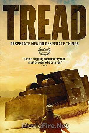 Tread (2020)