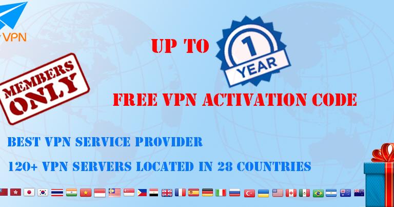 proxy débloquer des sites Web téléchargement gratuit
