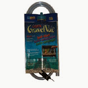 Aquarium Gravel Vacuum, Filter Innovations
