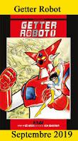http://blog.mangaconseil.com/2019/06/a-paraitre-getter-robot-en.html
