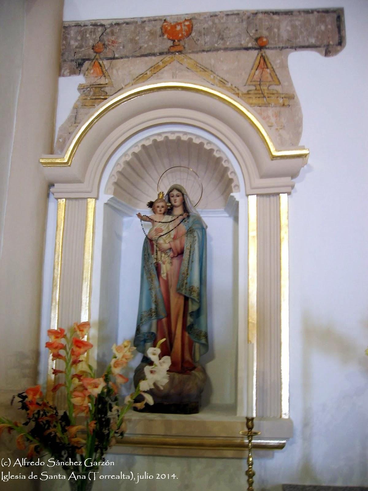 iglesia-santa-ana-torrealta-virgen-rosario