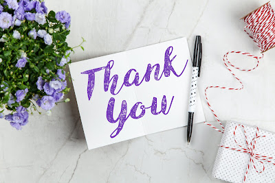 Thank You in gif, 10 Best Thank You in gif For Chats