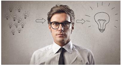3 Alasan Mengapa Orang Gagal Memulai Bisnis Online