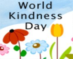ден на добротата
