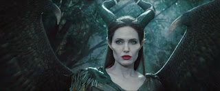 Hasil gambar untuk Maleficent (2014) cuplikan