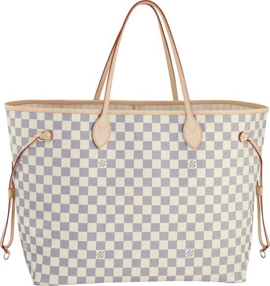 dda86b6fe3 louie-vuitton-designer-handbags.html in hitizexyt.github.com ...
