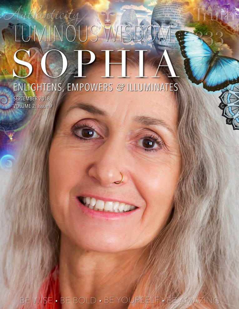 2018-09-01-Luminous-Wisdom-Sophia-Alexandra-Browne-Hill-double-fronted