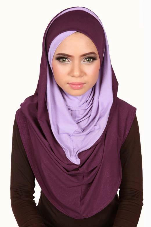 hijab mode mettre le voile moderne hijab et voile mode style mariage et fashion dans l 39 islam. Black Bedroom Furniture Sets. Home Design Ideas