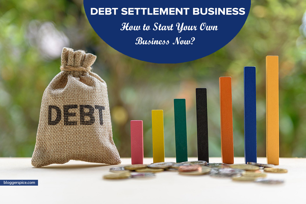 Planning To Work With Debt Settlement Business? You Should Have Proper Certificate For That
