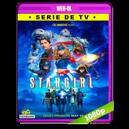 Stargirl (S01E02) WEB-DL 1080p Subtitulada
