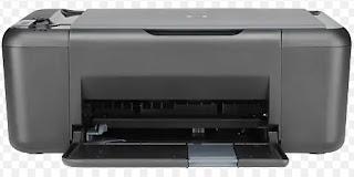 https://www.decontrolador.com/2020/04/impresora-todo-en-uno-hp-deskjet-f2410.html