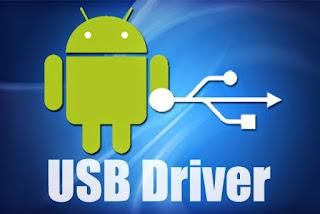 Download USB Driver Lenovo All Models Lengkap dengan Cara Install