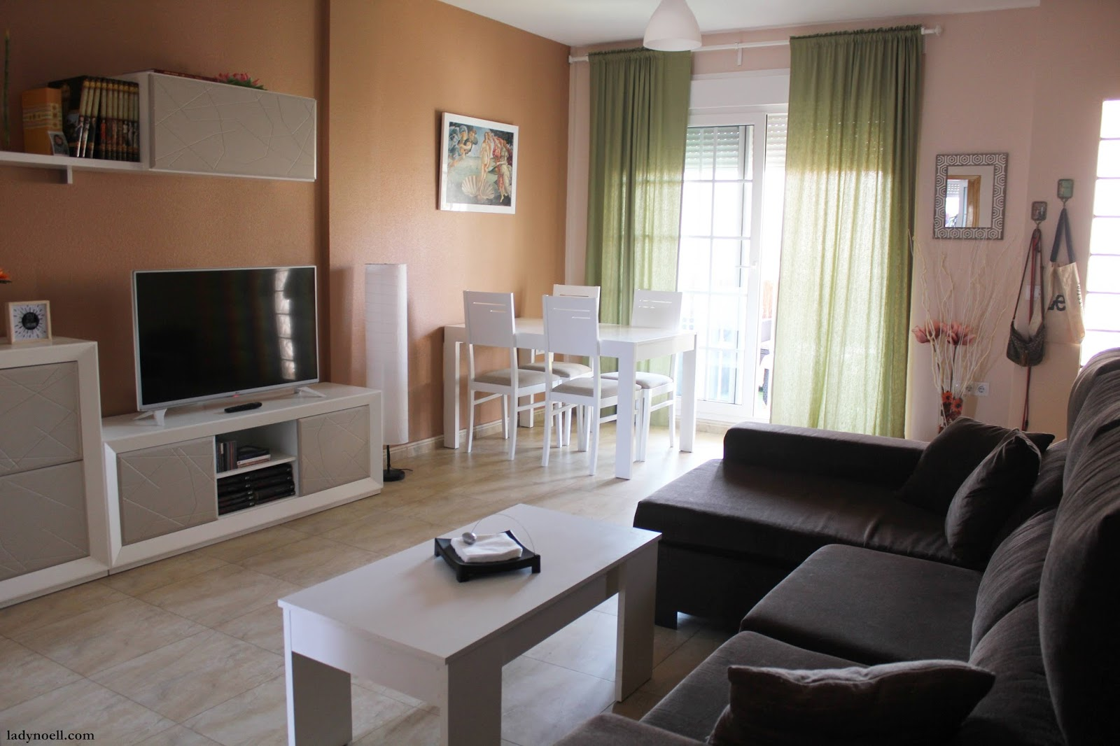 Decora tu hogar beautiful decora tu hogar con un estilo for Decora tu hogar