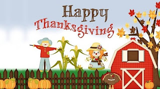 Thanksgiving-greeting-cards-free