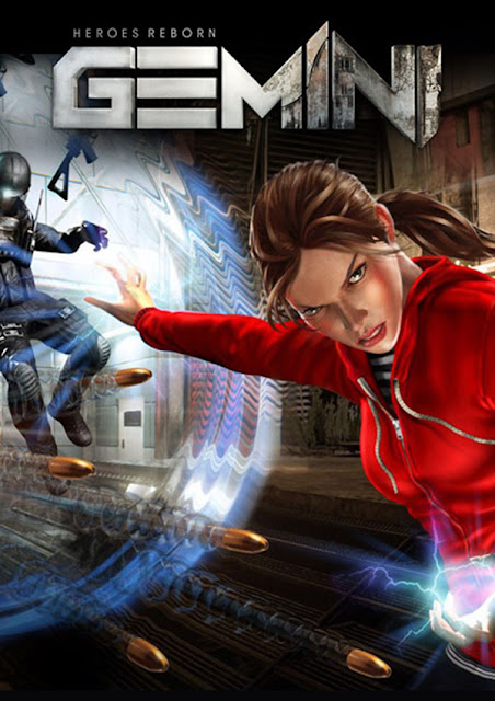 Gemini Heroes Reborn Download Cover Free Game