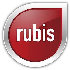 Dividende action rubis exercice 2019