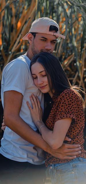 Hug Pic Romantic   Romantic Hug Pic   Hug Pic Boy And Girl   Couple Hug Pic   Tight Hug Pic   Hug Day wallpaper   Hug day Image   Hug Day Pic   Ashueffects