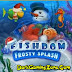 Fishdom Frosty Splash Game