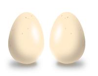 Dropping Height For Egg Breakdown!